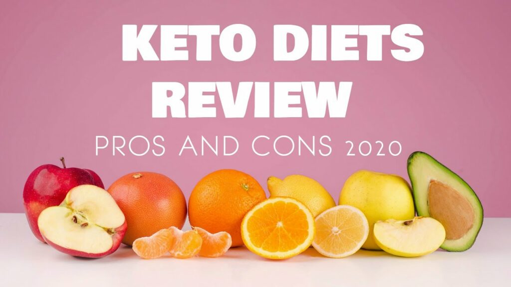 Does Custom Keto Diet Really Work