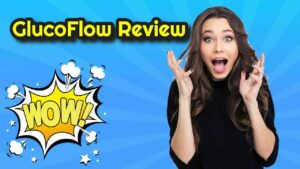 Glucoflow Reviews 2021