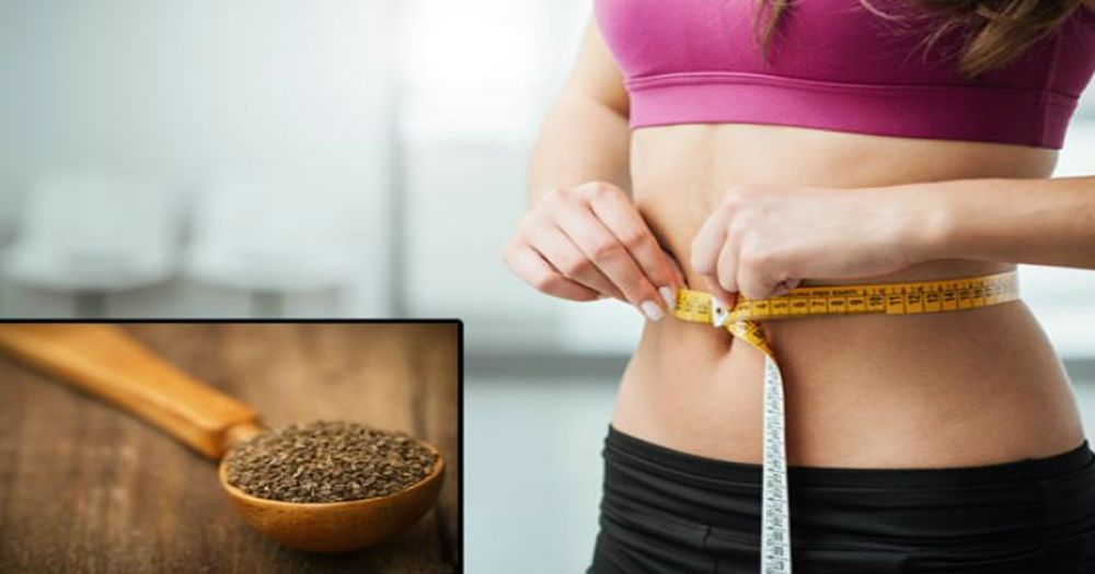 just how to reduce belly fat in 2 weeks
