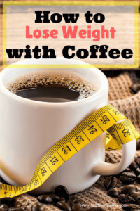 how much caffeine per day for fat loss